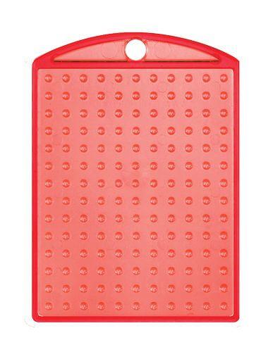 214001_medaillon-transparant-rood