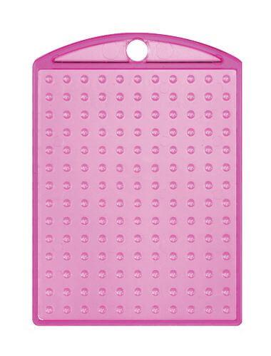 214002_medaillon-transparant-roze