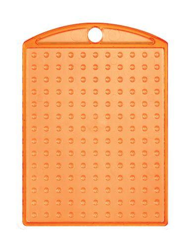 214005_medaillon-transparant-oranje