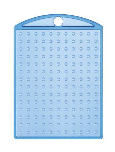 214006_medaillon-transparant-blauw