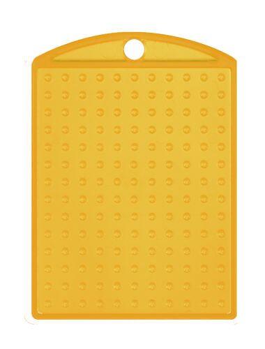 214007_medaillon-transparant-geel