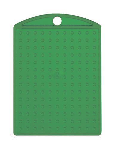 214008_medaillon-transparant-groen