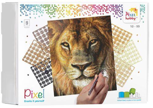 90046_Lion_9BP_EN