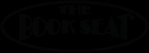 logo-book-seat