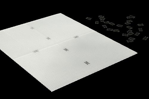 pixel-piece-d-assemblage-0002